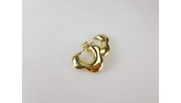 Earrings 1012HeEr148