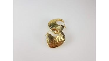 Earrings 1012HeEr141