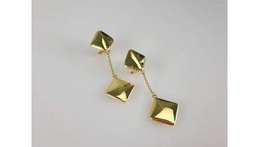 Earrings 1003HeEr147