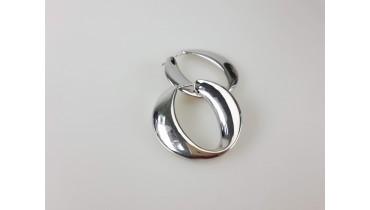Earrings 09ZHNeKu20