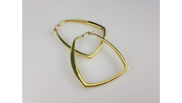 Earrings  1205EEr175