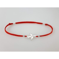 "Bracelet ""Airplane"""