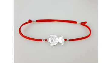 "Bracelet ""Angel Girl"""
